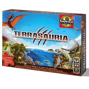 terrasauria-jeu-occasion-ludessimo-a-08-3184