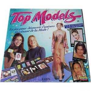 top-models-jeu-occasion-ludessimo-a-09-4836