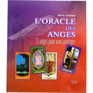 l-oracle-des-anges-jeu-occasion-ludessimo-a-09-6222
