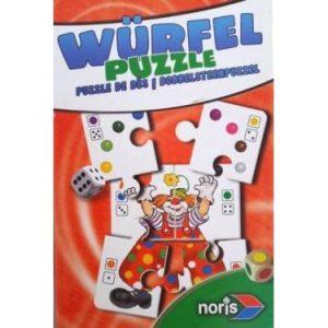 puzzle-de-dés-jeu-occasion-ludessimo-b-13-3622