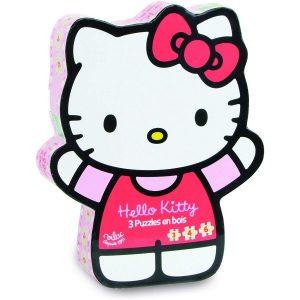 puzzle-kitty-jeu-occasion-ludessimo-b-13-5203