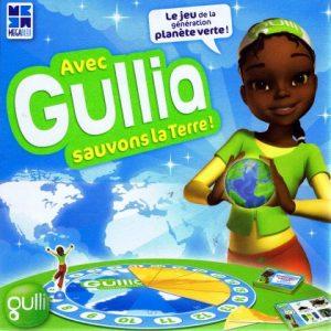gullia-sauvons-la-terre-jeu-occasion-ludessimo-A-011-0137