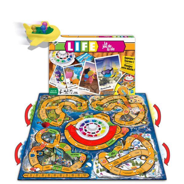 le-jeu-life-jeu-occasion-ludessimo-a-01-2924b
