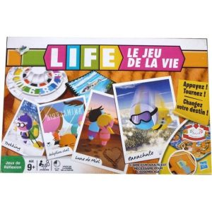 le-jeu-life-jeu-occasion-ludessimo-a-01-2924