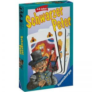 schwartzer-peter-jeu-occasion-ludessimo-a-01-4559