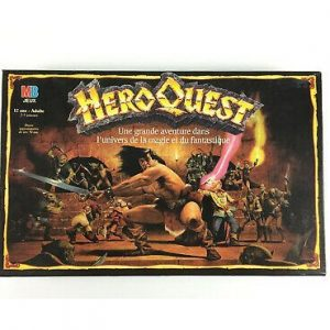 hero-quest-mb-jeux-jeux-occasion-ludessimo-a-01-6426