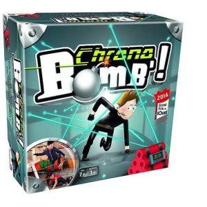 chrono-bomb-dujardin-jeu-occasion-ludessimo-a-02-0849