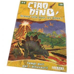 ciao-dino-jeu-occasion-ludessimo-a-02-1458