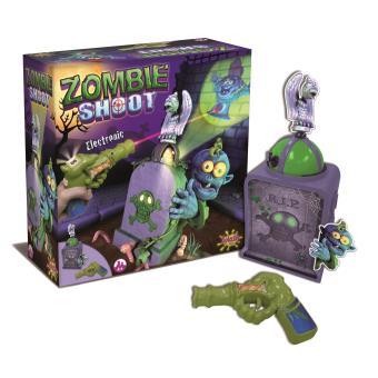 zombie-shoot-jeu-occasion-ludessimo-a-02-1791b