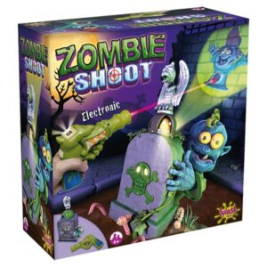 zombie-shoot-jeu-occasion-ludessimo-a-02-1791