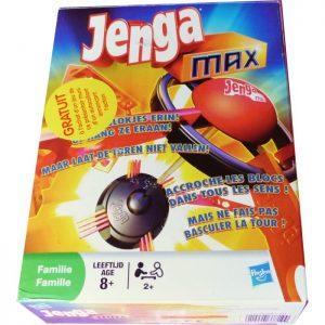 jenga-max-parker-jeu-occasion-ludessimo-a-02-2305