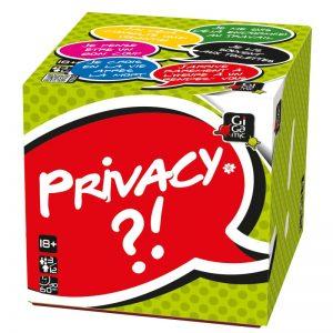 privacy-jeu-occasion-ludessimo-a-02-3132