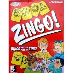 zingo-jeu-occasion-ludessimo-a-02-3200