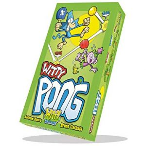 witty-pong-jeu-occasion-ludessimo-a-02-3836