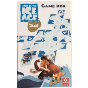 made-in-the-ice-age-jeu-occasion-ludessimo-a-02-5672