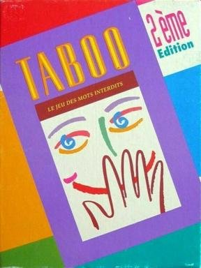 taboo-2eme-edition-mbjeux-jeu-occasion-ludessimo-a-02-6241