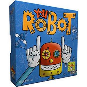 you-robot-jeu-occasion-ludessimo-a-02-6473