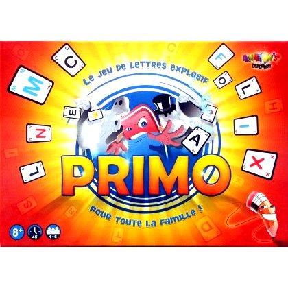 primo-anatons-jeu-occasion-ludessimo-a-03-0409