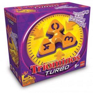triomino-turbo-goliath-jeu-occasion-ludessimo-a-03-0887