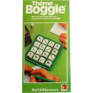 boggle-theme-jeu-occasion-ludessimo-a-03-6237