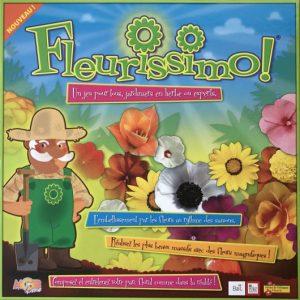 fleurissimo-jeu-occasion-ludessimo-a-04-1968