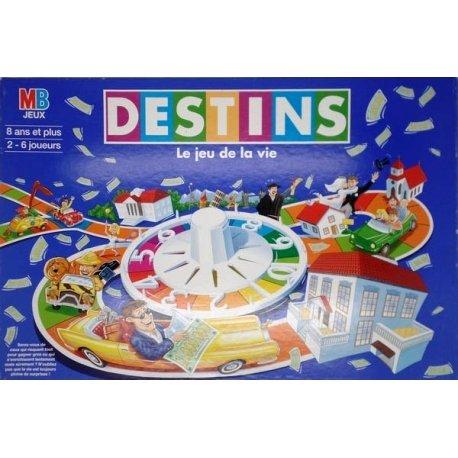 destins-le-jeu-de-la-vie-1997-jeu-occasion-ludessimo-a-04-3909
