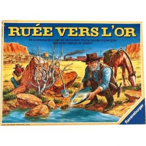 ruee-vers-l-or-jeu-occasion-ludessimo-a-04-4578