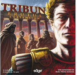 tribun-brutus-extension-jeu-occasion-ludessimo-a-04-4932
