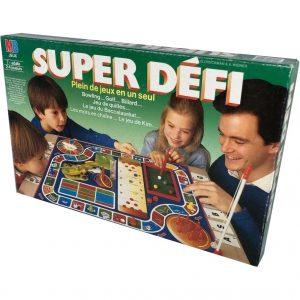 super-défi-jeu-occasion-ludessimo-a-04-6065