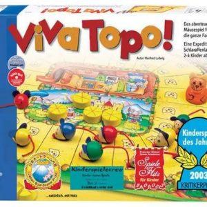 viva-topo-selecta-jeu-occasion-ludessimo-a-04-6253