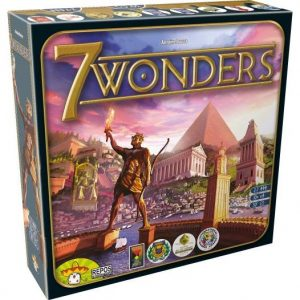 7-wonders-repos-production-jeu-occasion-ludessimo-a-04-6271