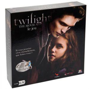 twilight-le-jeu-jeu-occasion-ludessimo-a-04-6317