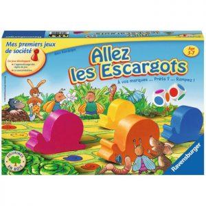allez-les-escargots-jeu-occasion-ludessimo-a-04-6375