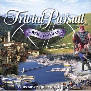 trivial-provence-cote-d-azur-jeu-occasion-ludessimo-a-04-6470