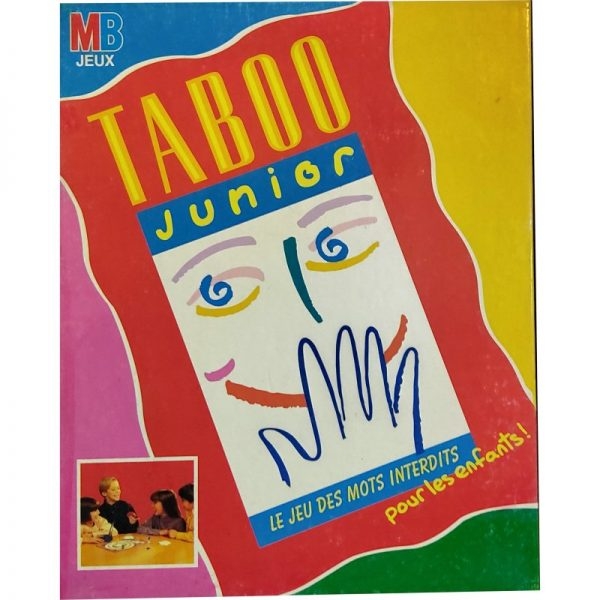 taboo-junior-mb-jeux-jeu-occasion-ludessimo-a-04-6474