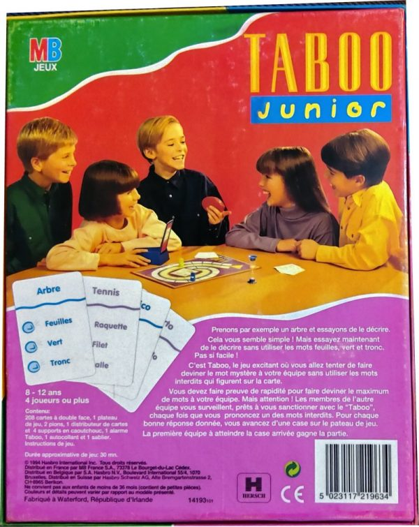 taboo-junior-mb-jeux-jeu-occasion-ludessimo-a-04-6474b