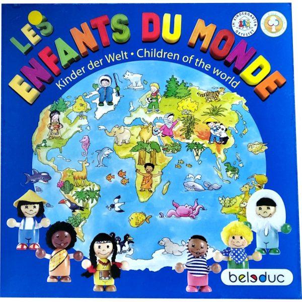 les-enfants-du-monde-beleduc-jeu-occasion-ludessimo-a-05-6342