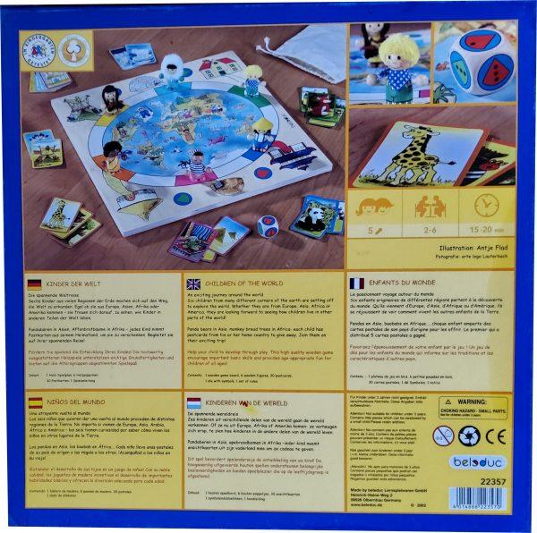 les-enfants-du-monde-beleduc-jeu-occasion-ludessimo-a-05-6342a