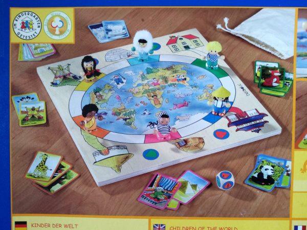 les-enfants-du-monde-beleduc-jeu-occasion-ludessimo-a-05-6342b