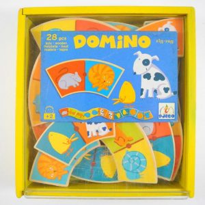 domino-zig-zag-djeco-jeu-occasion-ludessimo-a-06-6302