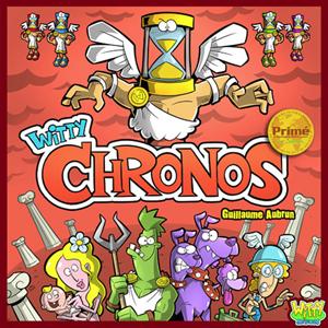 chronos-jeu-occasion-ludessimo-a-07-0922