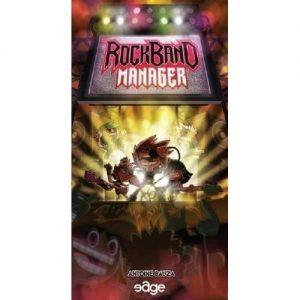 RockBand-Manager-Game-jeu-occasion-ludessimo-a-07-1181v