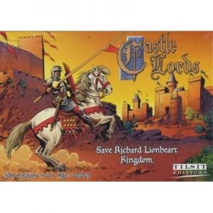 castle-lords-jeu-occasion-ludessimo-a-07-3646