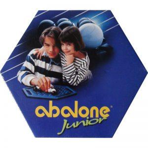 abalone junior-jeu-occasion-ludessimo-a-07-4803