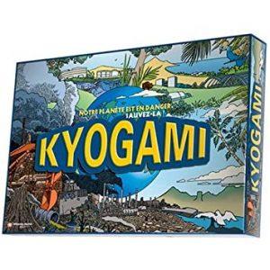 kyogami-jeu-occasion-ludessimo-a-08-0489