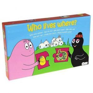 who-lives-where-jeu-occasion-ludessimo-b-13-4655