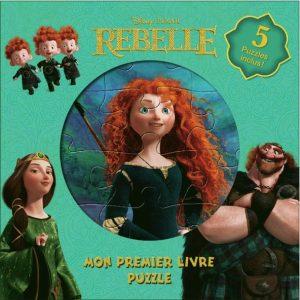 mon-premier-livre-puzzle-rebelle-jeu-occasion-ludessimo-b-13-5531