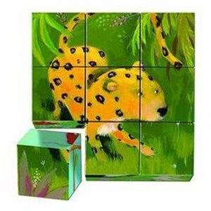 cubes-par-9-les-animaux-jeu-occasion-ludessimo-b-13-6374