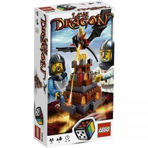 lava-dragon-lego-jeu-occasion-ludessimo-b-19-4600