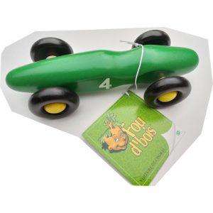 voiture-course-en-bois-verte-fou-d-bois-jeu-occasion-ludessimo-c-22-6319